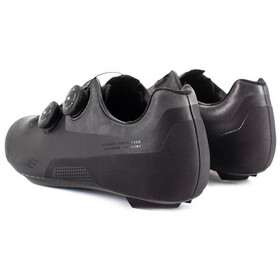 Cube RD C:62 SLT - Chaussures - noir